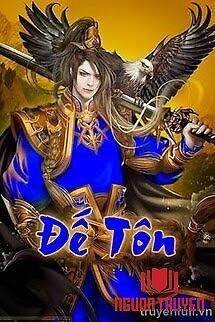 Đế Tôn - Đe Ton