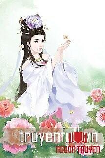 Đế Vương Mộng - Đe Vuong Mong
