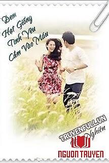 Đem Hạt Giống Tình Yêu Cắm Vào Máu - Đem Hat Giong Tinh Yeu Cam Vao Mau