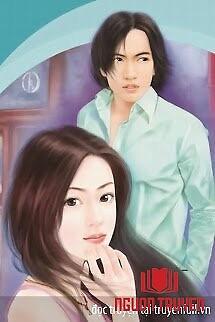 Địa Ngục Cấm Ái: I Love My Sister - Đia Nguc Cam Ái: I Love My Sister