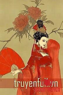 Đích Nữ Chi Chiến - Đich Nu Chi Chien