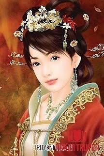 Đích Nữ Có Thai: Phụ Thân Phúc Hắc, Thiên Tài Bảo Bảo - Đich Nu Co Thai: Phu Than Phuc Hac, Thien Tai Bao Bao