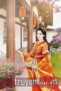 Đích Nữ Cuồng Phi: Cực Phẩm Bảo Bối Vô Lại Nương - Đich Nu Cuong Phi: Cuc Pham Bao Boi Vo Lai Nuong