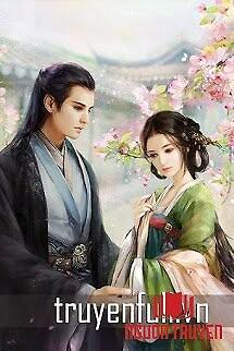Độc Chiếm Quân Sủng, Hoàng Hậu Không Dễ Chọc - Đoc Chiem Quan Sung, Hoang Hau Khong De Choc