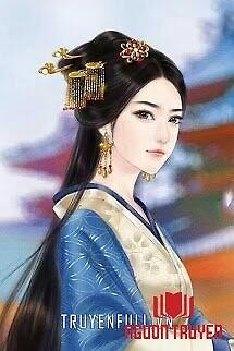 Độc Sủng Quận Chúa - Đoc Sung Quan Chua