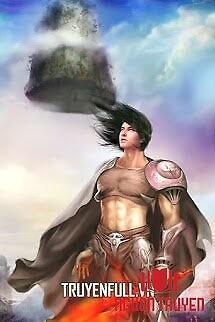 Độc Vương Hắc Sủng: Quỷ Vực Cửu Vương Phi - Đoc Vuong Hac Sung: Quy Vuc Cuu Vuong Phi