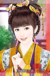 Đồng Cảm Nữ Phụ Mà Cũng Trở Thành Nữ Phụ Hả Trời? - Đong Cam Nu Phu Ma Cung Tro Thanh Nu Phu Ha Troi?
