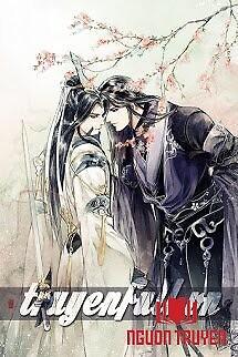 [Đồng Nhân Anh Hùng Xạ Điêu] Tĩnh - Khang - [Đong Nhan Anh Hung Xa Đieu] Tinh - Khang