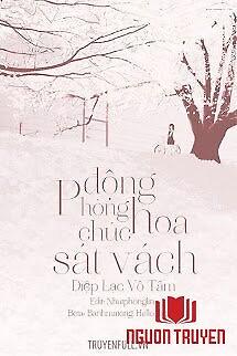 Động Phòng Hoa Chúc Sát Vách - Đong Phong Hoa Chuc Sat Vach