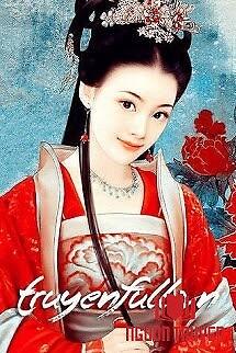 Động Phòng Hoa Chúc Trễ Mười Năm - Đong Phong Hoa Chuc Tre Muoi Nam