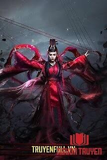 Đông Phương Bất Bại Là Mẹ Ta - Đong Phuong Bat Bai La Me Ta