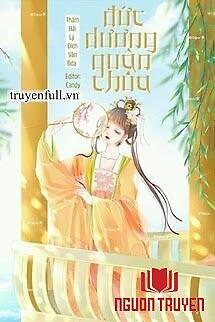Đức Dương Quận Chúa - Đuc Duong Quan Chua