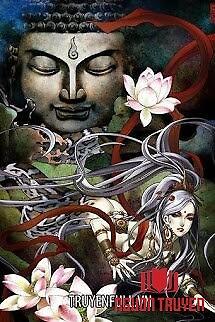 Đức Phật Và Nàng - Đuc Phat Va Nang