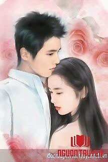 Dục Vọng Chiếm Hữu - Duc Vong Chiem Huu