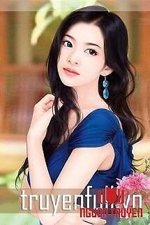 Đừng Đùa Với Nữ Phụ, Ta Tán Cho Vỡ Mặt - Đung Đua Voi Nu Phu, Ta Tan Cho Vo Mat