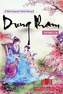 Dung Nham - Dung Nham