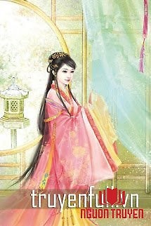 Đường Triều Khởi Nữ Tử - Đuong Trieu Khoi Nu Tu