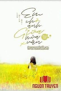 Em Chờ Anh Giữa Mùa Xuân - Em Cho Anh Giua Mua Xuan