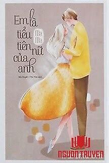 Em Là Tiểu Tiên Nữ Của Anh - Em La Tieu Tien Nu Cua Anh