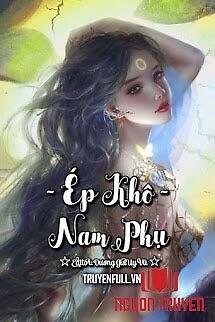 Ép Khô Nam Phụ - Ép Kho Nam Phu