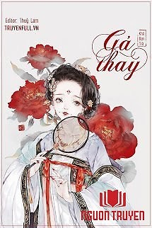 Gả Thay - Ga Thay