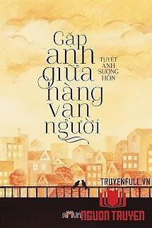 Gặp Anh Giữa Hàng Vạn Người - Gap Anh Giua Hang Van Nguoi