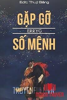 Gặp Gỡ Số Mệnh - Gap Go So Menh
