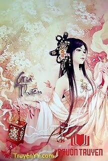 Già Thiên - Gia Thien