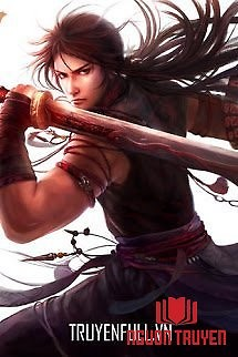 Giang Sơn Như Họa [Thần Châu Kỳ Hiệp] - Giang Son Nhu Hoa [Than Chau Ky Hiep]
