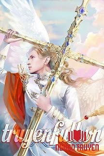 Giáo Hoàng Phản Nghịch - Giao Hoang Phan Nghich