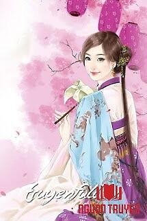 Gió Chớ Động Tình - Gio Cho Đong Tinh