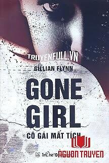 Gone Girl - Cô Gái Mất Tích - Gone Girl - Co Gai Mat Tich