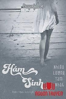 Hám Sinh - Ham Sinh
