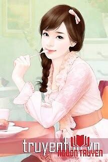 Hào Môn Chi Sủng: Mê Luyến Sắc Lang Lão Công - Hao Mon Chi Sung: Me Luyen Sac Lang Lao Cong