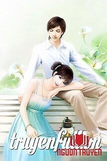 Hào Môn Khế Ước: Thẩm Gia Ôn Nhu!