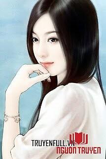 Hào Môn Lãnh Thê - Hao Mon Lanh The