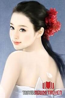Hào Môn Nịch Sủng: Manh Thê Quá Đáng Yêu - Hao Mon Nich Sung: Manh The Qua Đang Yeu