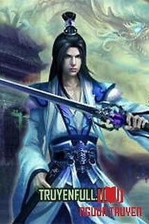 Hệ Thống Game Tại Dị Giới - He Thong Game Tai Di Gioi