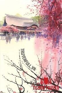 Họa Đường Xuân - Hoa Đuong Xuan