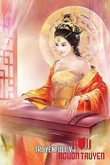 Họa Nữ Xuyên Không: Vạn Sủng Tiểu Thê - Hoa Nu Xuyen Khong: Van Sung Tieu The