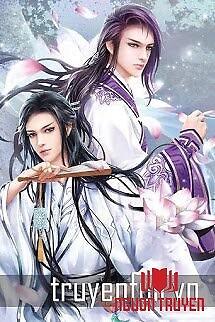 Hoa Thiên Cốt Chi Hoa Mãn Lâu Nghênh Sát Thiên Mạch - Hoa Thien Cot Chi Hoa Man Lau Nghenh Sat Thien Mach