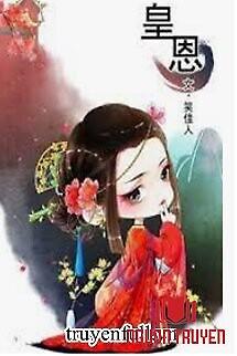 Hoàng Ân - Hoang Ân
