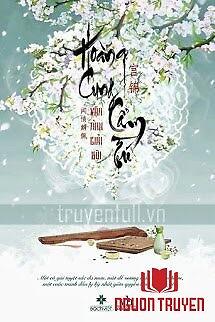 Hoàng Cung Cẩm Tú - Hoang Cung Cam Tu