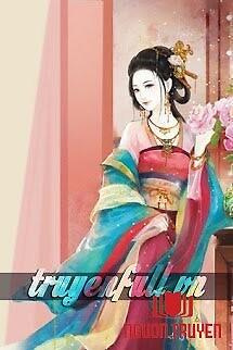 Hoàng Cung Giả Đương Sự - Hoang Cung Gia Đuong Su