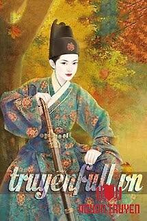 Hoàng Cung Kí Sự: Chuyện Tình Yêu Của Đại Nội Tổng Quản Thái Giám - Hoang Cung Ki Su: Chuyen Tinh Yeu Cua Đai Noi Tong Quan Thai Giam