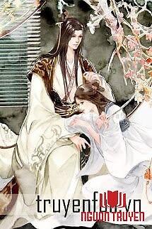 Hoàng Đế Bụi Đời Và Minh Chủ Đầu Gỗ - Hoang Đe Bui Đoi Va Minh Chu Đau Go