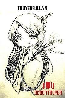Hoàng Đế Nan Vi - Hoang Đe Nan Vi