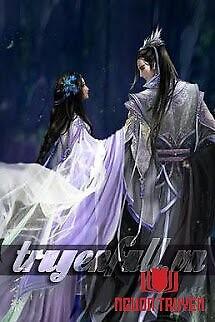 Hoàng Đế Ngầm Của Tiêu Châu