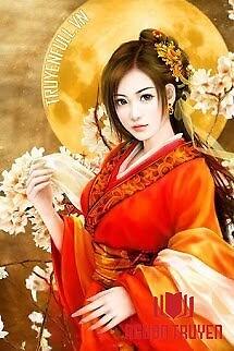 Hoàng Gia Sủng Tức - Hoang Gia Sung Tuc