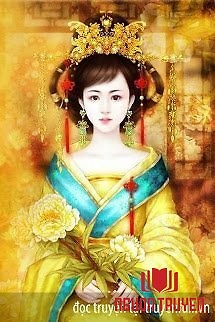 Hoàng Gia Tiểu Kiều Phi - Hoang Gia Tieu Kieu Phi